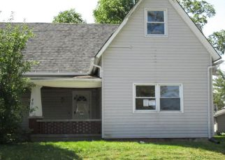Casa en Remate en Wapakoneta 45895 W PEARL ST - Identificador: 4199969313