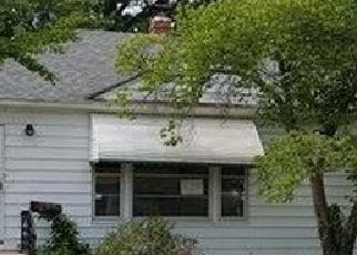 Casa en Remate en Eastlake 44095 E 315TH ST - Identificador: 4199970185