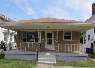 Casa en Remate en Hamilton 45013 FRANKLIN ST - Identificador: 4199971959