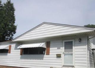 Casa en Remate en Willoughby 44094 HARMONY LN - Identificador: 4199981133
