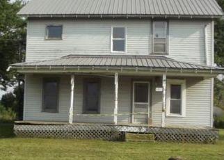 Casa en Remate en Shreve 44676 COLUMBUS RD - Identificador: 4199983327