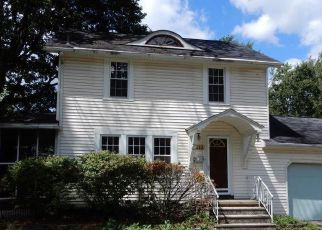 Casa en Remate en Cuyahoga Falls 44223 12TH ST - Identificador: 4199986847