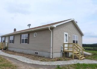 Casa en Remate en Marietta 13110 KAMM RD - Identificador: 4200013555