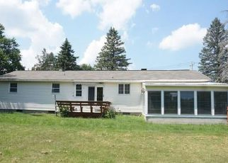 Casa en Remate en Kirkville 13082 ADAMS RD - Identificador: 4200017496