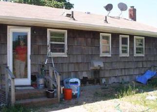 Casa en Remate en Patchogue 11772 E WOODSIDE AVE - Identificador: 4200025377