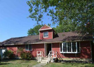 Casa en Remate en Rio Grande 08242 CHURCH RD - Identificador: 4200088448