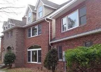 Casa en Remate en Township Of Washington 07676 PRESIDENT RD - Identificador: 4200092386