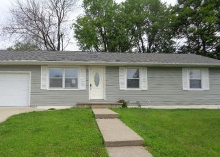 Casa en Remate en Fulton 65251 CANTERBURY DR - Identificador: 4200103789