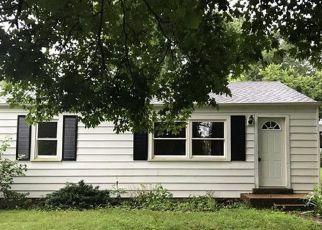 Casa en Remate en Valley Park 63088 1ST ST - Identificador: 4200113860