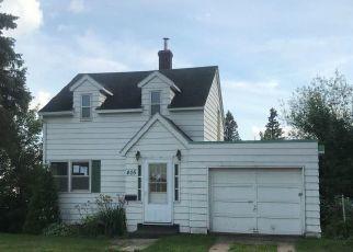 Casa en Remate en Chisholm 55719 1ST ST SW - Identificador: 4200140568