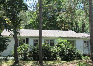 Casa en Remate en Kalamazoo 49008 OAKLAND DR - Identificador: 4200165530