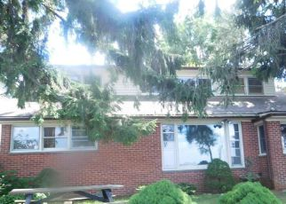 Casa en Remate en Highland 48356 DAVISTA DR - Identificador: 4200171216
