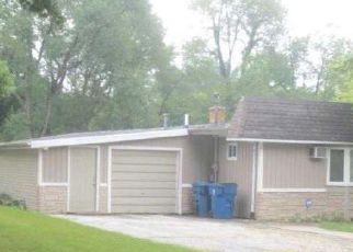 Casa en Remate en Kalamazoo 49006 KAYWOOD DR - Identificador: 4200175608