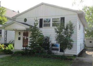 Casa en Remate en Monroe 48162 MICHIGAN AVE - Identificador: 4200177803