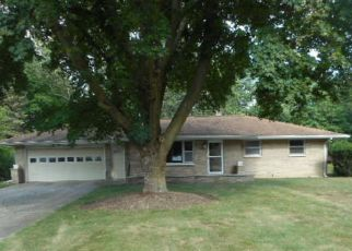 Casa en Remate en Kalamazoo 49048 MIDWAY AVE - Identificador: 4200185233
