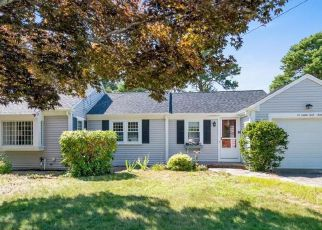 Casa en Remate en South Yarmouth 02664 CAPTAIN YORK RD - Identificador: 4200202762