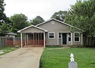 Casa en Remate en West Monroe 71292 AUSTIN AVE - Identificador: 4200221595
