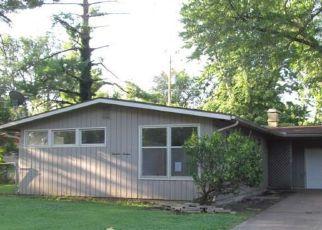 Casa en Remate en Topeka 66611 SW CALEDON ST - Identificador: 4200243938