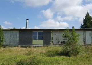 Casa en Remate en Great Bend 67530 CHEYENNE RIDGE RD - Identificador: 4200248299
