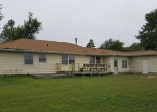 Casa en Remate en Tampa 67483 MAIN - Identificador: 4200251818
