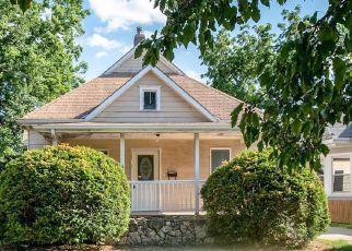 Casa en Remate en Salina 67401 WASHINGTON ST - Identificador: 4200252694