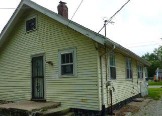 Casa en Remate en Indianapolis 46218 E 36TH ST - Identificador: 4200285535