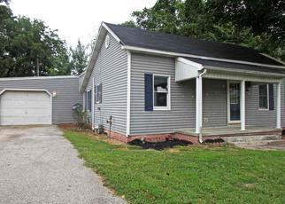 Casa en Remate en Saint Francisville 62460 PLUM ST - Identificador: 4200294288