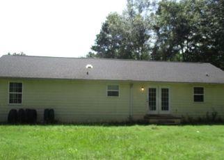 Casa en Remate en Dawson 39842 DOVEREL HWY - Identificador: 4200344667