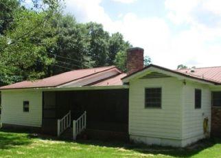 Casa en Remate en Leesburg 31763 LOVERS LANE RD - Identificador: 4200345987