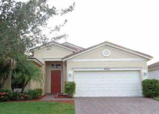 Casa en Remate en Port Saint Lucie 34987 SW CHADWICK DR - Identificador: 4200362619