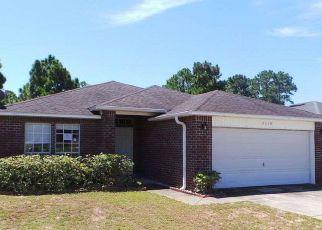 Casa en Remate en Navarre 32566 CATLINE CIR - Identificador: 4200365241