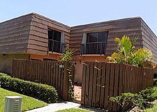 Casa en Remate en Stuart 34997 SE RIVERBOAT DR - Identificador: 4200372696
