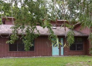 Casa en Remate en Edgewater 32141 WOODLAND DR - Identificador: 4200396338