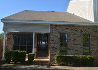 Casa en Remate en Shalimar 32579 4TH AVE - Identificador: 4200438382