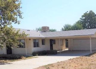 Casa en Remate en Bakersfield 93307 WEEDPATCH HWY - Identificador: 4200445845