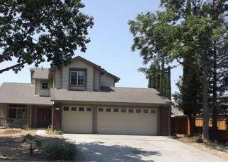 Casa en Remate en Oakley 94561 CARRINGTON DR - Identificador: 4200450658