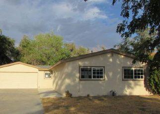 Casa en Remate en Lancaster 93534 THORNWOOD AVE - Identificador: 4200454593