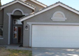Casa en Remate en Bakersfield 93313 RIO VIEJO DR - Identificador: 4200456339