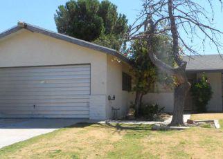 Casa en Remate en Bakersfield 93306 PESANTE RD - Identificador: 4200457214