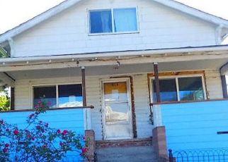 Casa en Remate en Weed 96094 S WEED BLVD - Identificador: 4200460730