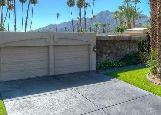 Casa en Remate en Indian Wells 92210 WILLIAMS RD - Identificador: 4200462476