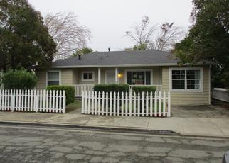 Casa en Remate en Antioch 94509 LEGGETT ST - Identificador: 4200468611