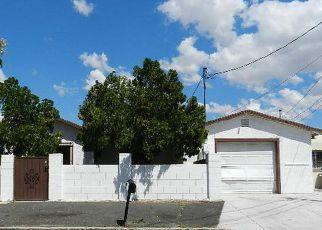 Casa en Remate en Tucson 85714 S 3RD AVE - Identificador: 4200484822