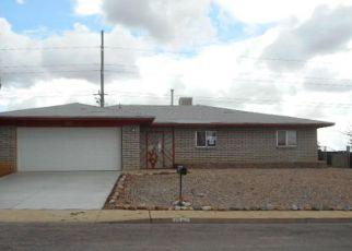 Casa en Remate en Sierra Vista 85635 OCOTILLO DR - Identificador: 4200489187