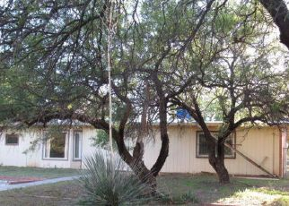 Casa en Remate en Tucson 85739 N TWIN LAKES DR - Identificador: 4200490957
