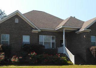 Casa en Remate en Tallassee 36078 ASBURY RIDGE RD - Identificador: 4200506269