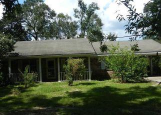 Casa en Remate en Creola 36525 THEOPHILUS RD - Identificador: 4200508462