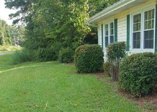 Casa en Remate en Hallsboro 28442 ARTESIA RD - Identificador: 4200545694