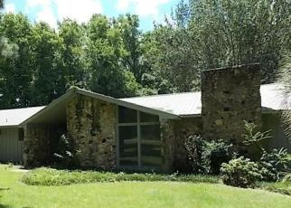 Casa en Remate en Metter 30439 W HIAWATHA ST - Identificador: 4200552710
