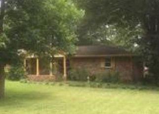 Casa en Remate en Atlanta 30338 PEELER RD - Identificador: 4200557519
